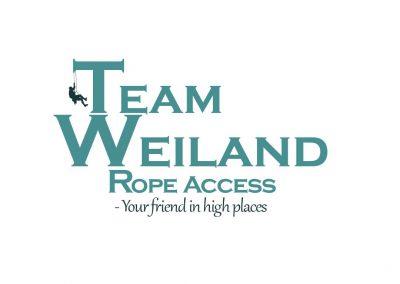 Team Weiland