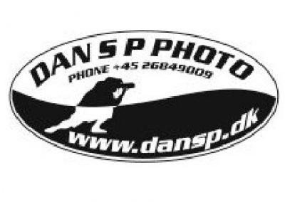 Dan SP Photo