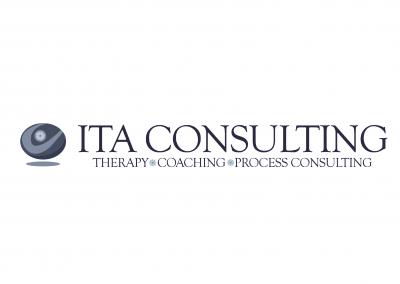 ITA Consulting