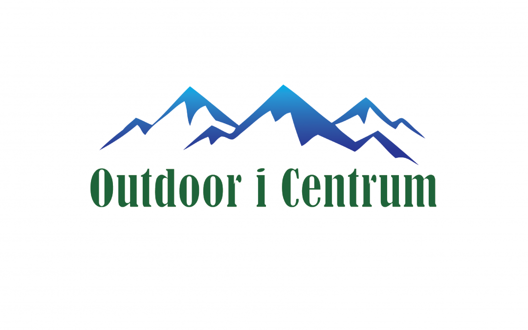 Outdoor i Centrum