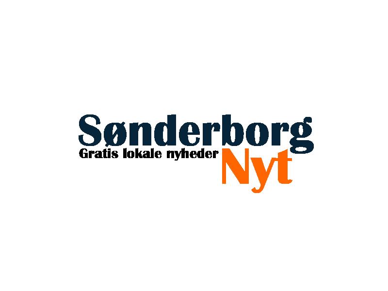 SønderborgNYT