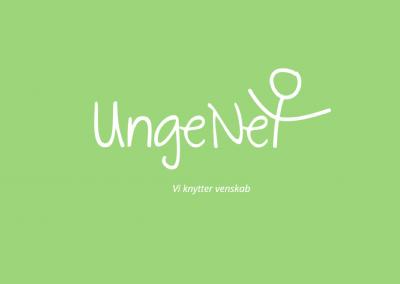 Unge-Net