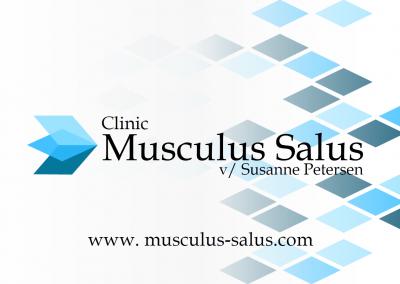 Musculus Salus